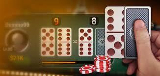 Keseruan Permainan Ceme Membawa Keuntungan